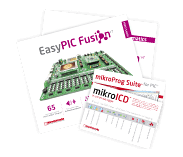 easypic_fusion_v7_documentation.png