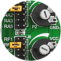 adc_potentiometers.png