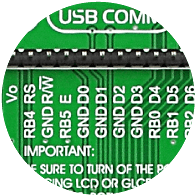 lcd_connector.png