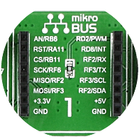 mikrobus_1.png
