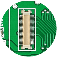 GPRS_connector
