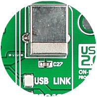 usb_connector
