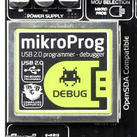 hexi-ws-mikroprog.jpg