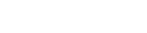 WolkAbout Logotype white log