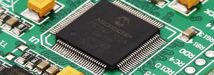 mikromedia--for-PIC24-mcu_small.jpg
