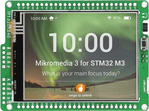 mikromedia_3_for_STM32M_v1.png