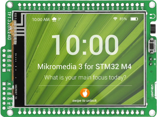 mikromedia_3_for_STM32M4_v1.png