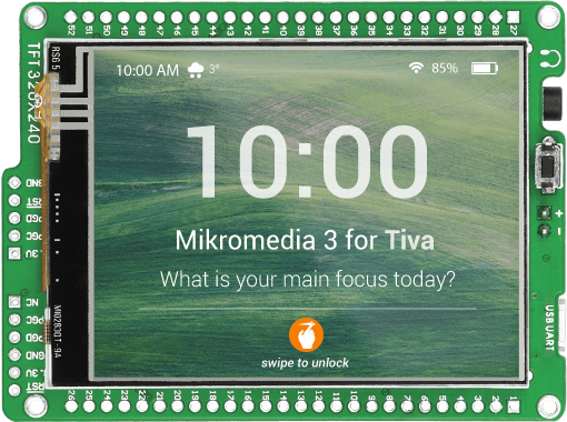 mikromedia_3_for_Tiva_v1.png