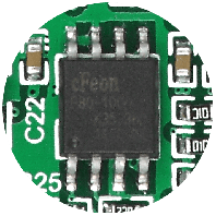mikromedia for Tiva serial flash
