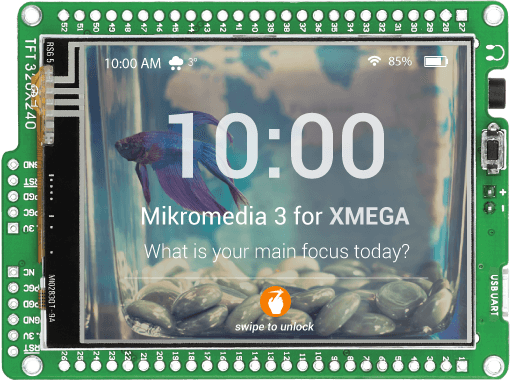 mikromedia_3_for_XMEGA_v1.png