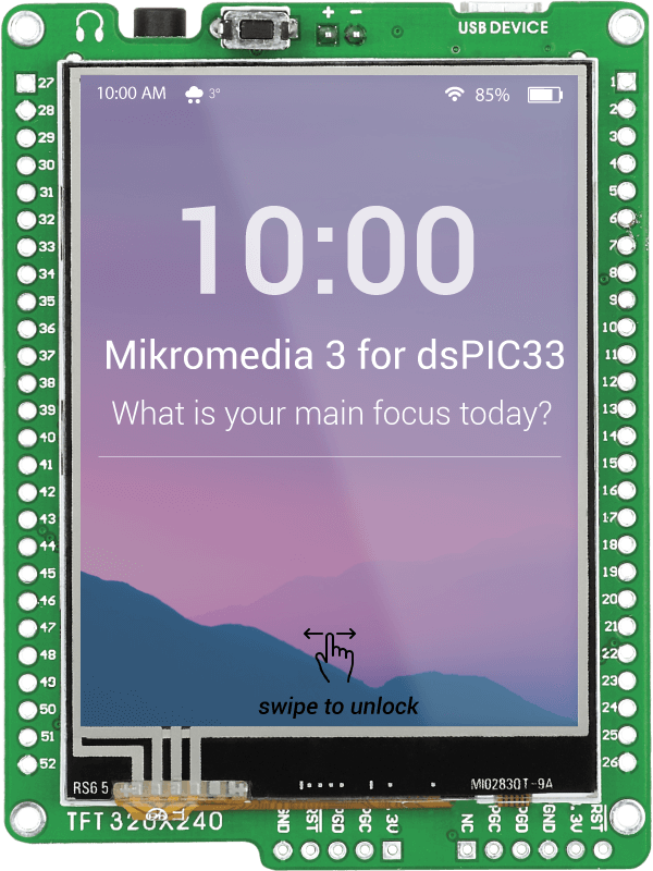 mikromedia_3_dsPIC33_front_v4.png