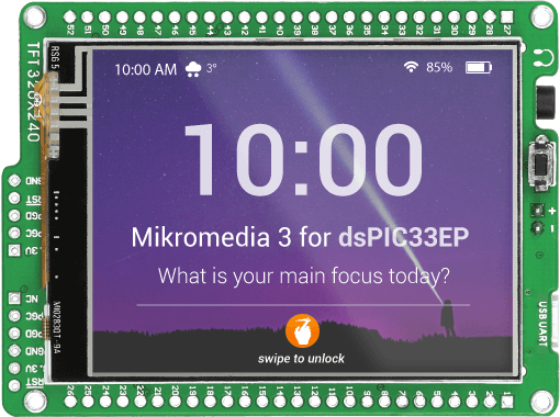 mikromedia_3_for_dsPIC33EP_v1.png