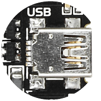 usb_connector.png