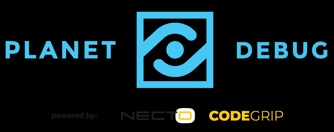 proggramer and debugger screenshot