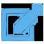 editor font icon