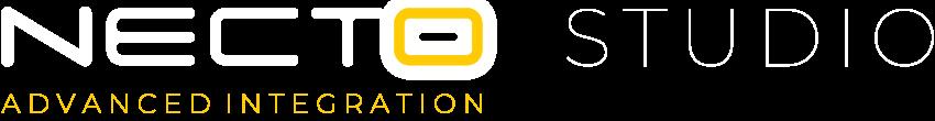 necto studio logo