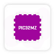 icon_mcu.png